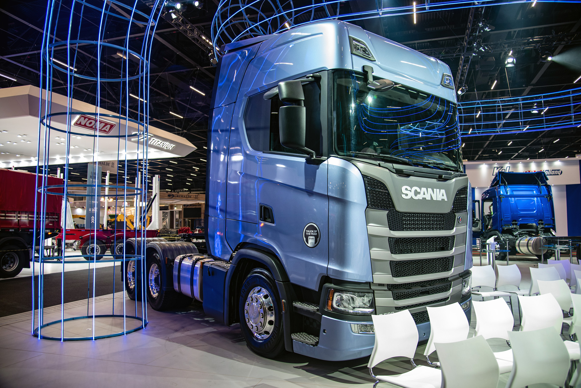 scania_truck-of-the-year-latin.jpg