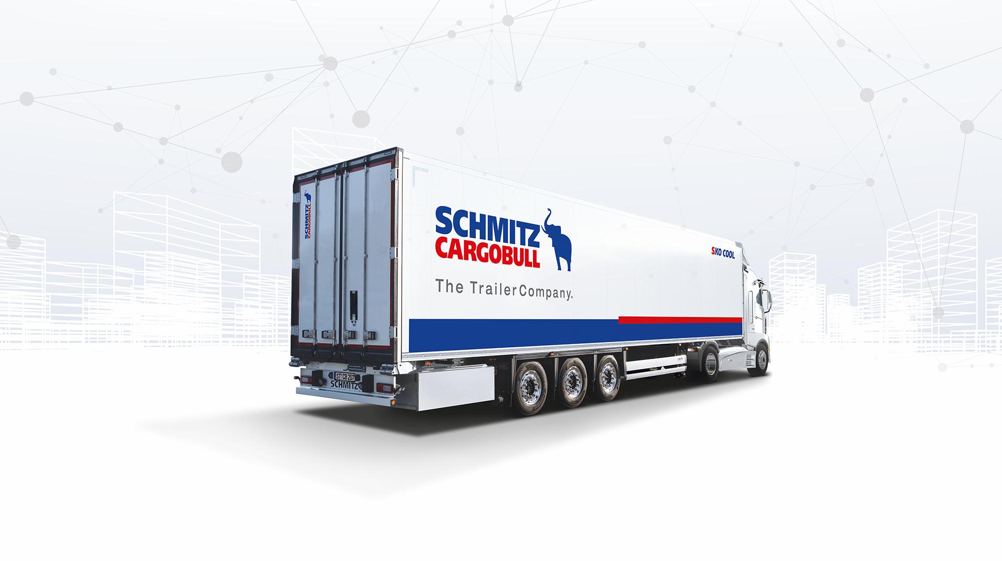 schmitz-cargobull-001.jpg