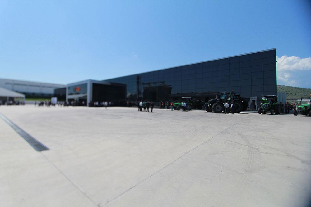 sdf-balikesir-fabrika.jpg