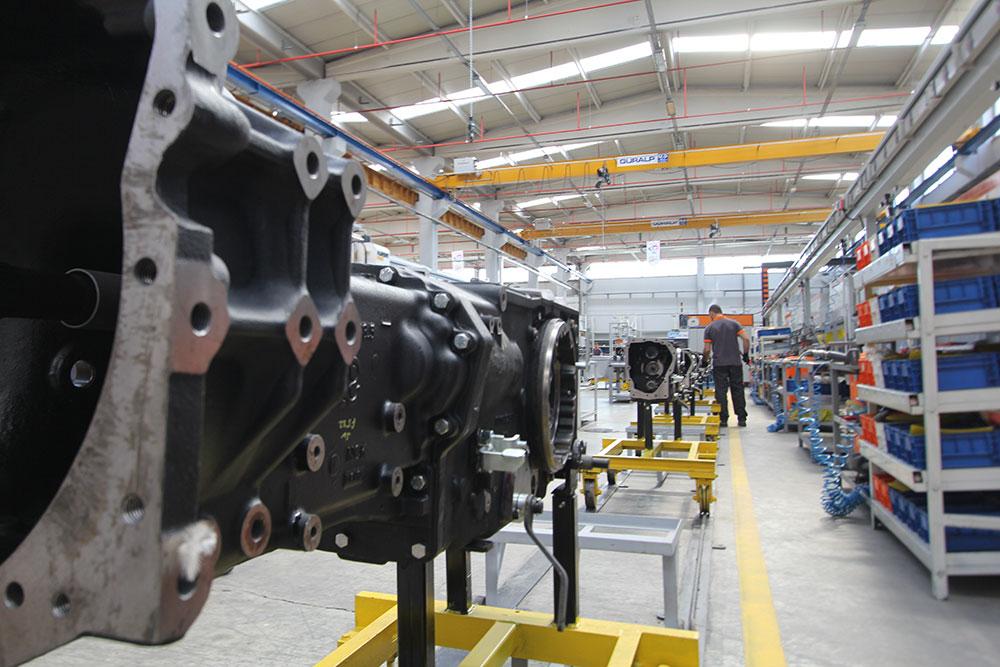 sdf-bandirma-balikesir-fabrikasi.jpg