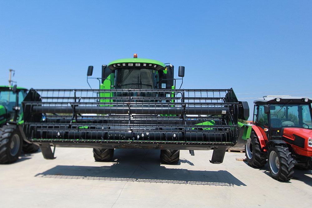 sdf-tarim-traktorleri.jpg