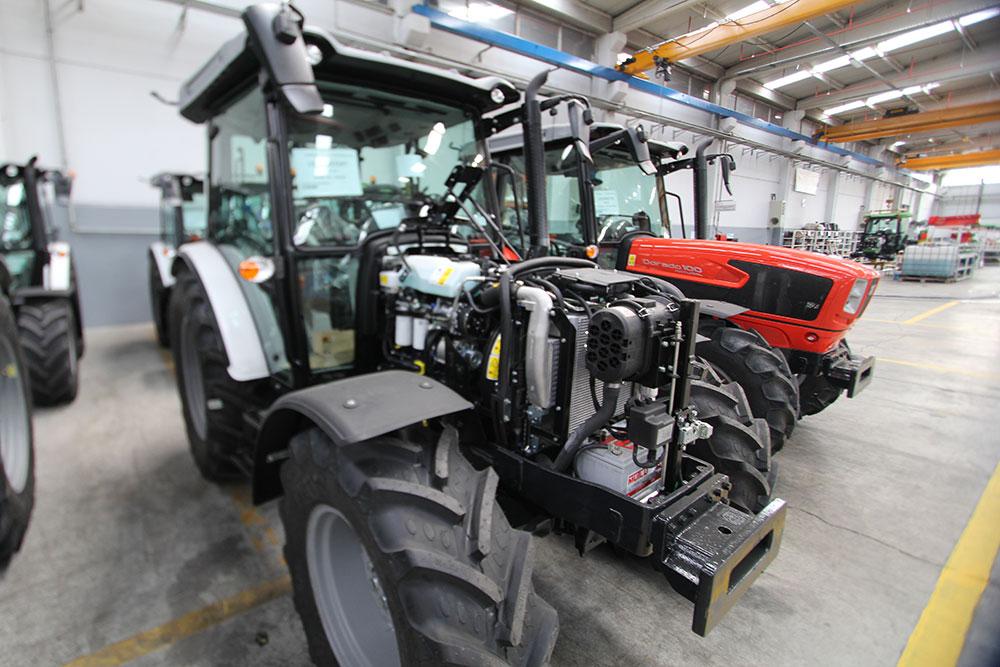 sdf-traktor-motor.jpg