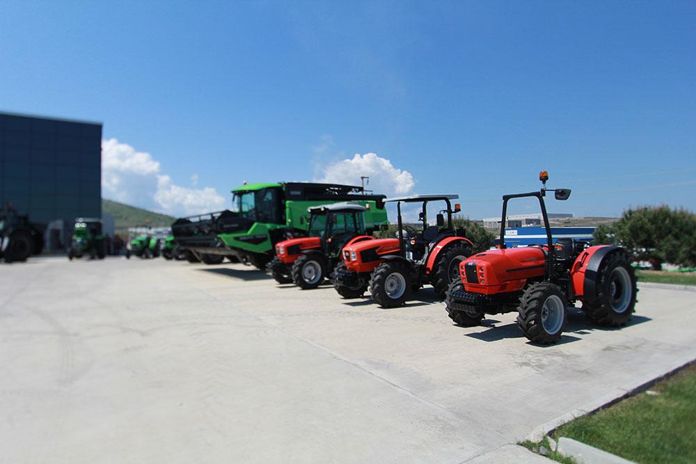 sdf-traktorleri.jpg