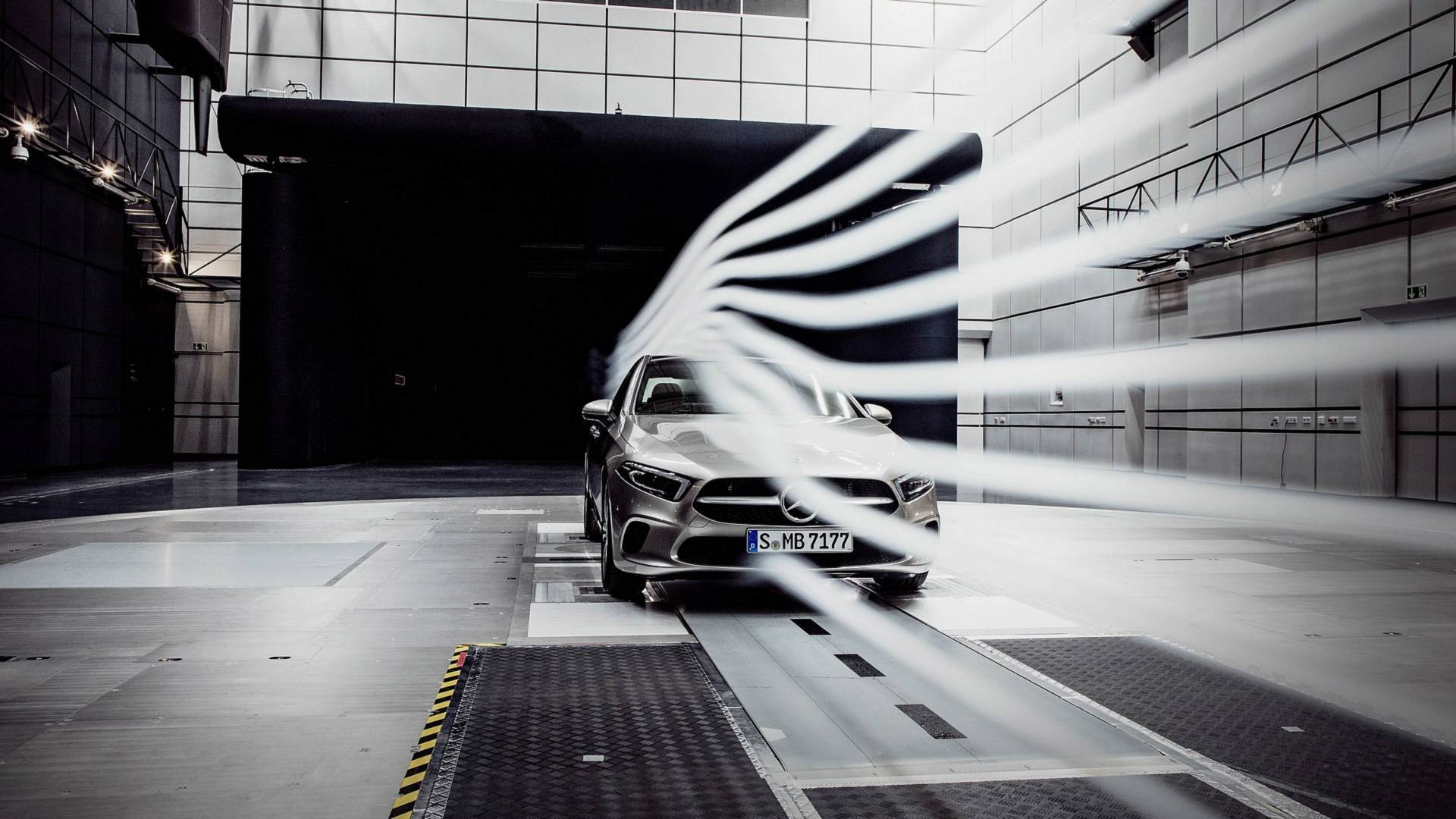 seat-aerodinamik.jpg