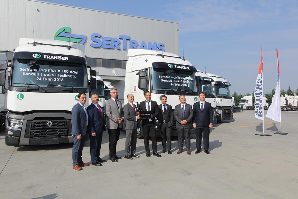 sertrans_-renault-trucks-teslimat-100-adet.jpg