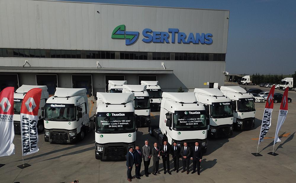 sertrans_-renault-trucks-teslimat.jpg