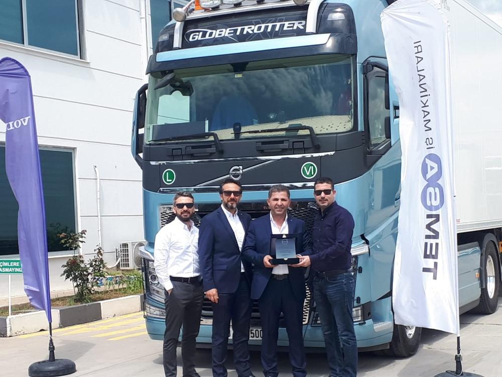 seyid-lojistik-volvo-trucks.jpeg
