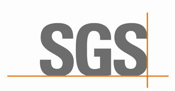 sgs,-logo.jpg