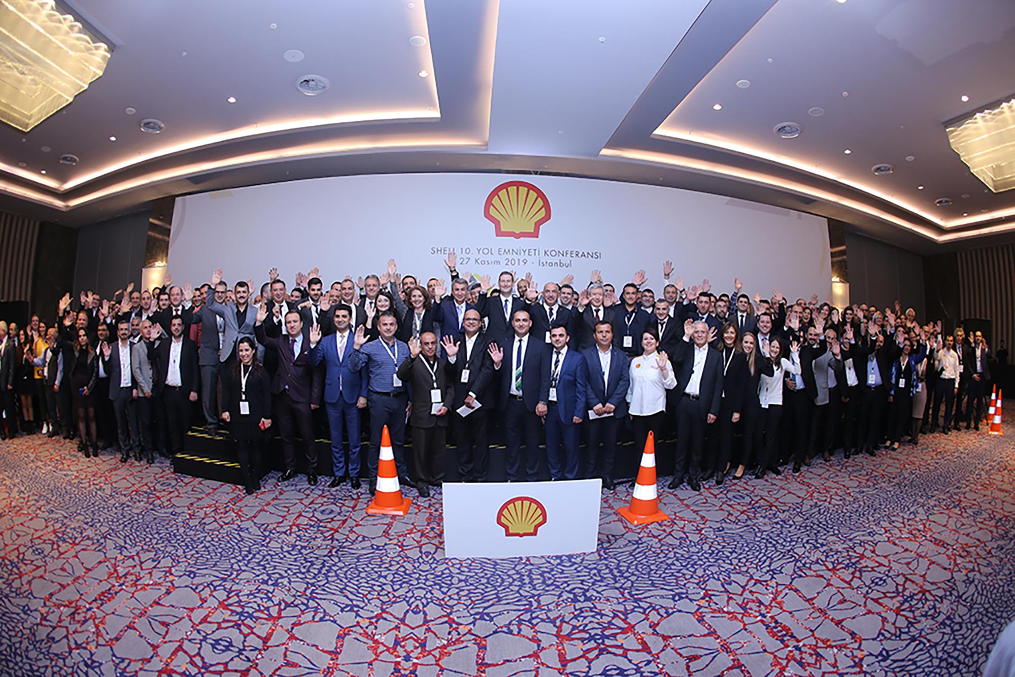 shell-turkiye.jpg
