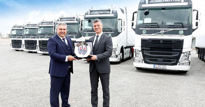 sigva-trans-volvo-trucks.jpg