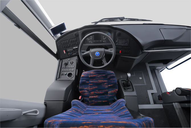sofor-kabini.jpg