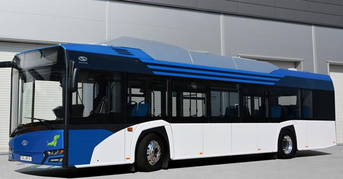 solaris-bus.jpg