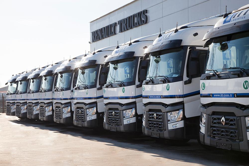 t460-4x2-renault-trucks.jpg