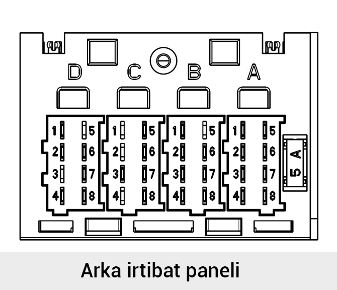 takograf-arka-irtibat-paneli.jpg