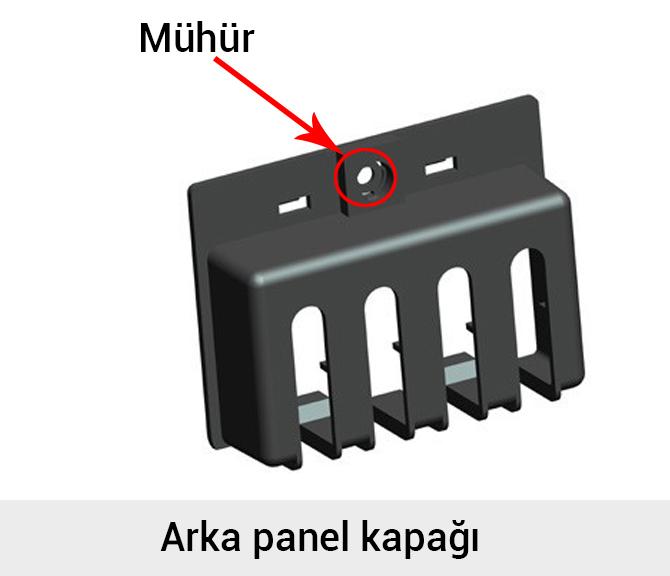 takograf-arka-panel-kapagi-muhru.jpg