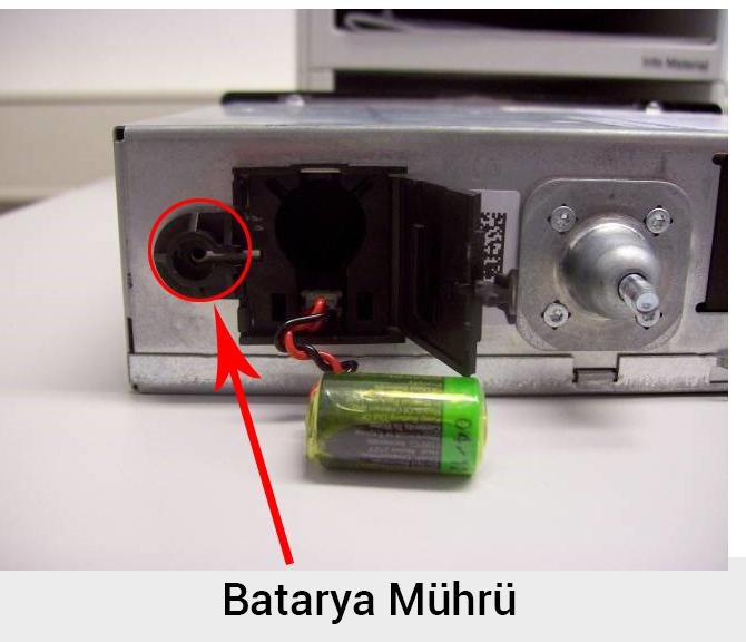 takograf-batarya-muhru.jpg