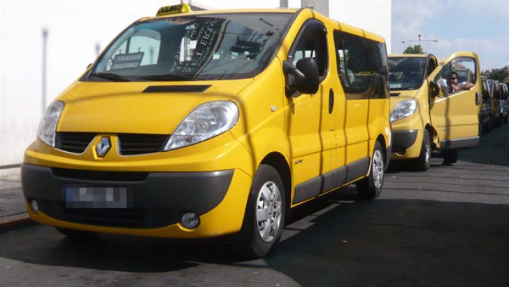 taksi-dolmus.png