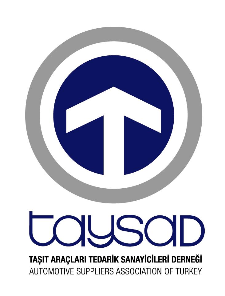 taysad-logo.jpg