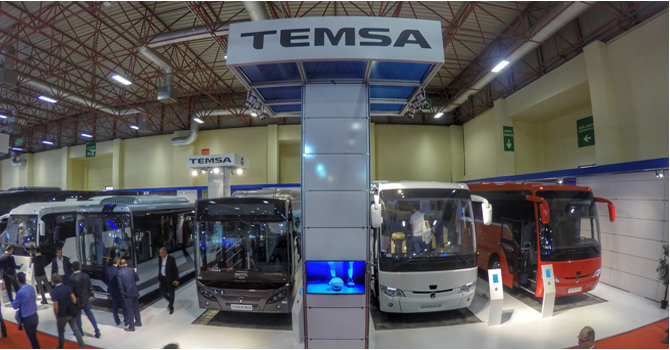 temsa-busworld-turkey.jpg