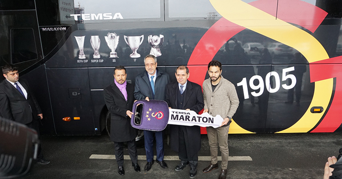 temsa-maraton-002.jpg