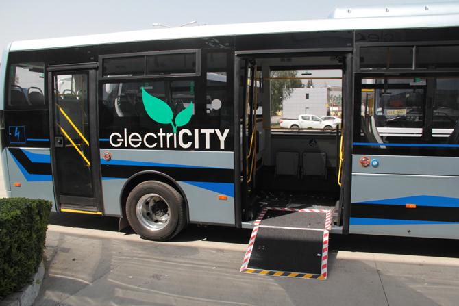 temsa-md9-electrictyi--elektrik-otobus-(22).jpg