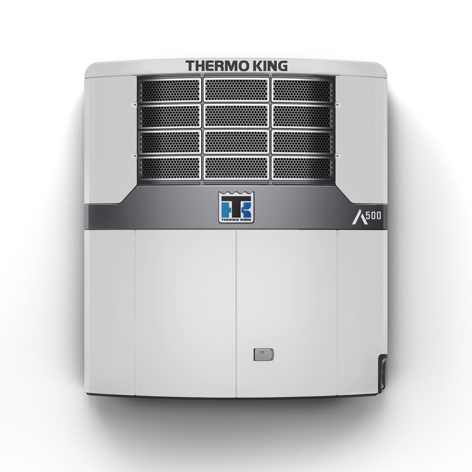 thermo-king-advancer_a-500.jpg