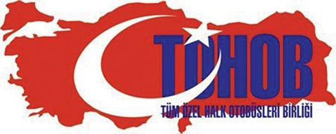 thob-logo.jpg