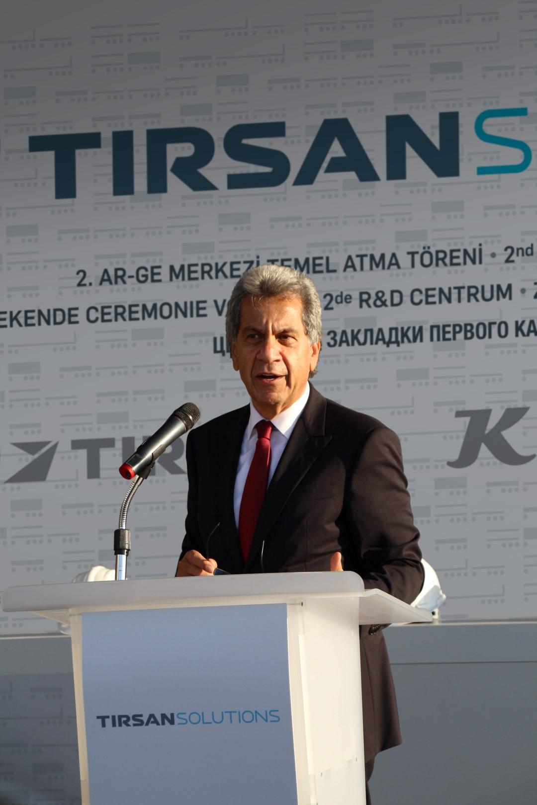 tirsan-2.ar-ge-temel-atma-toreni-(3)-(large).jpg