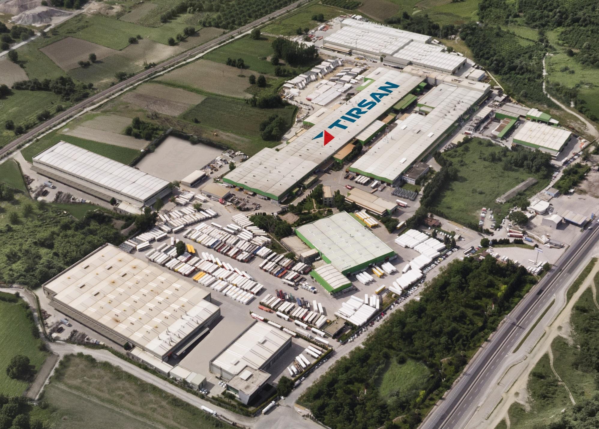tirsan-adapazari-fabrika-003.jpg