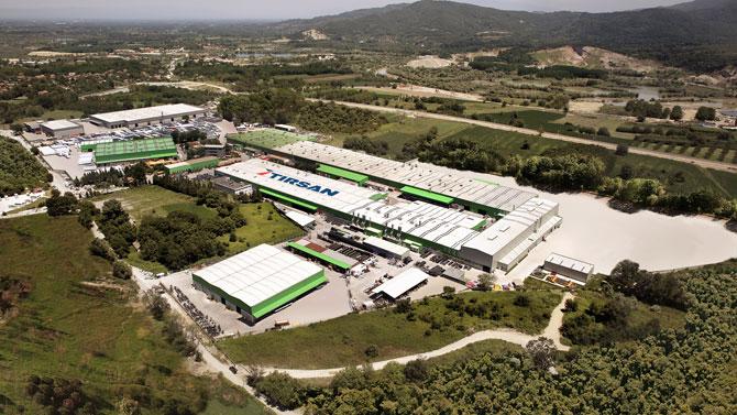 tirsan-adapazari-fabrika.jpg
