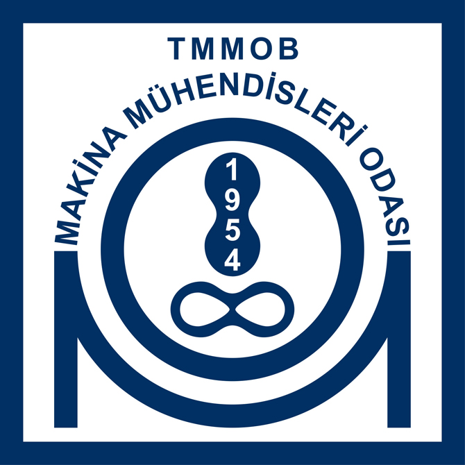 tmmob-logo.jpg