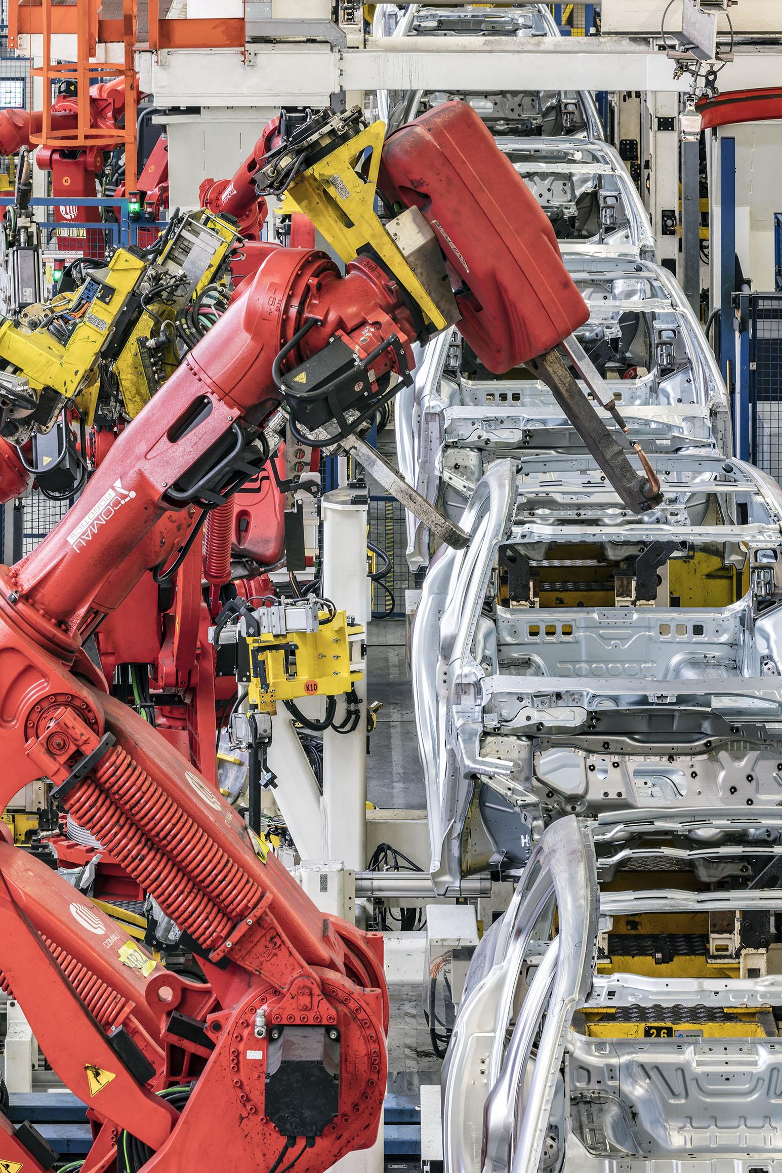 tofas-fabrika-gorsel.jpg