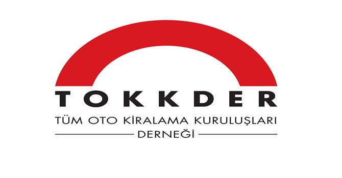 tokkder-logo-(2).jpg