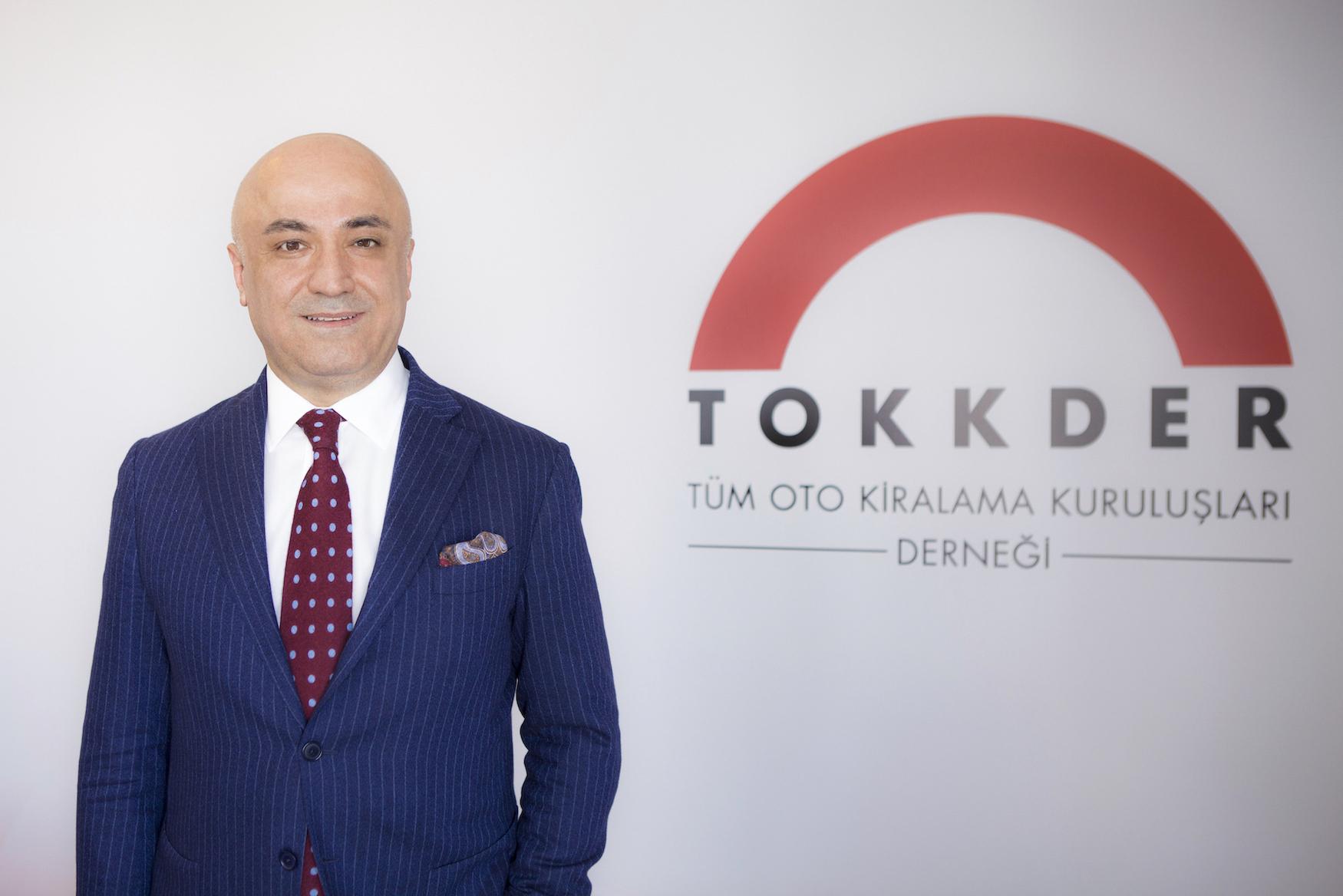 tokkder-yönetim-kurulu-başkani-i̇nan-ekici.jpg