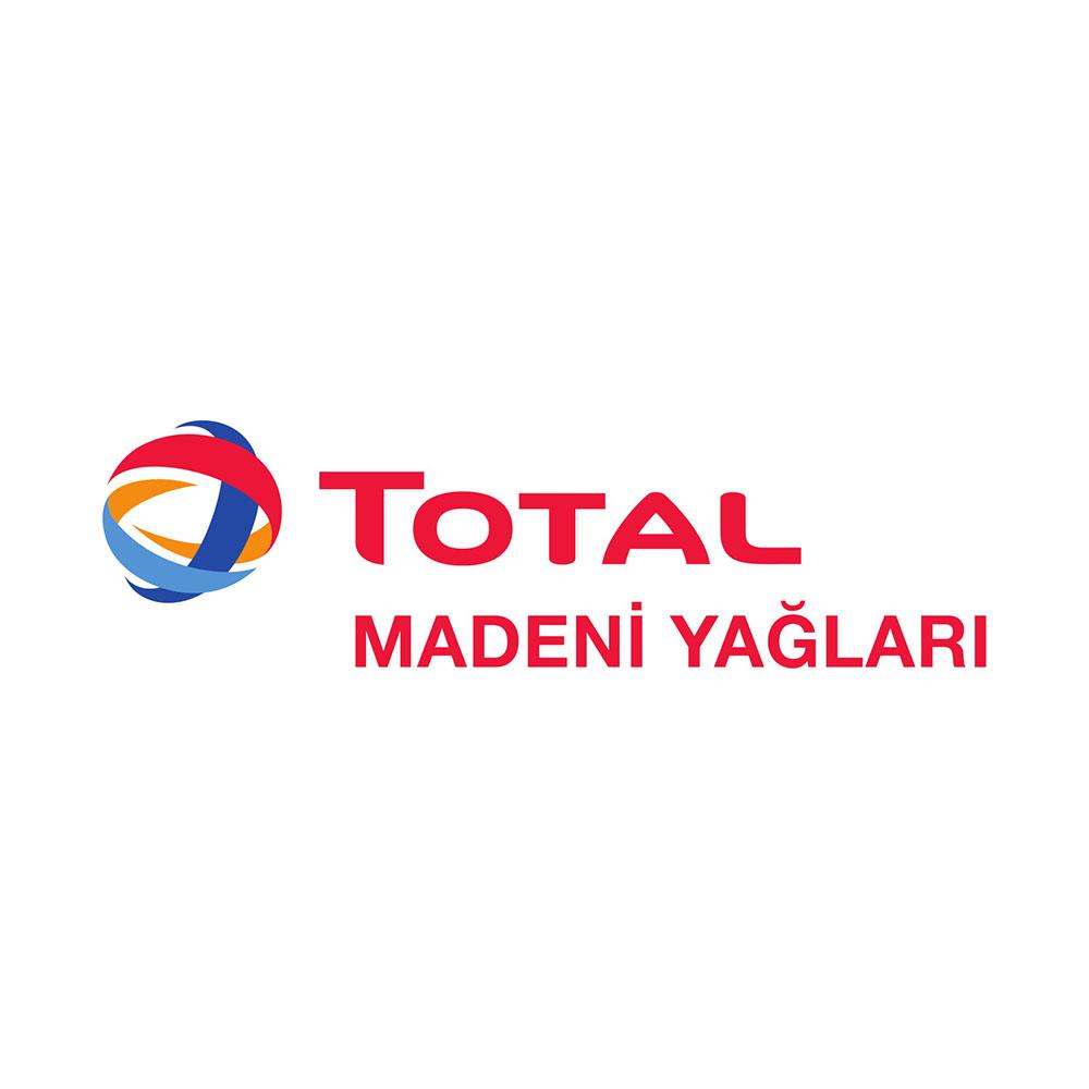 total-madeni-yaglari-001.jpg