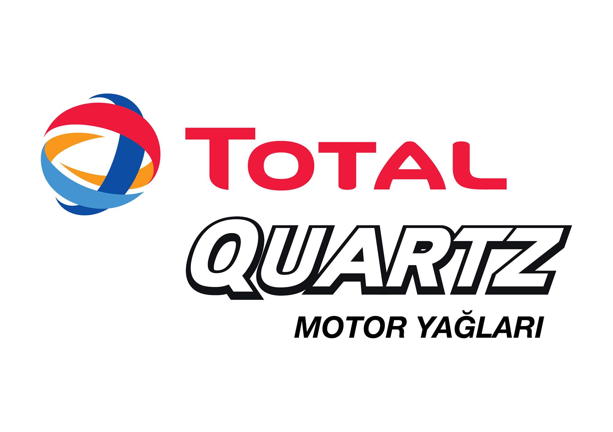 total-quartz.jpg