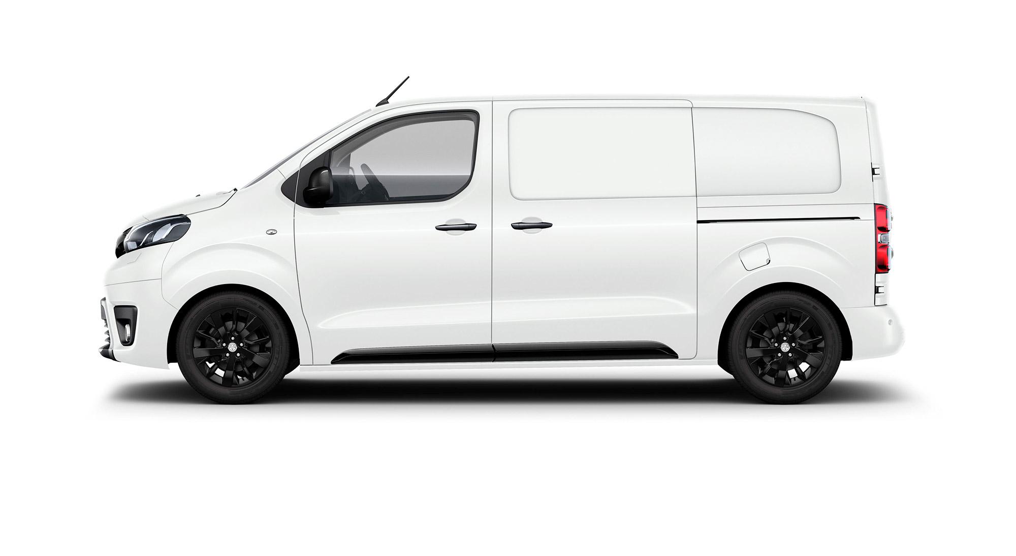 toyota-minibus-van.jpg