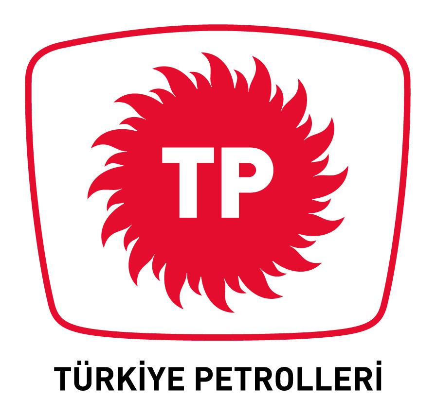 tp-turkiye-petrolleri.jpg