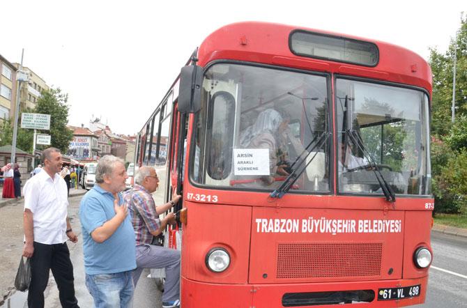 trabzon-eski.jpg