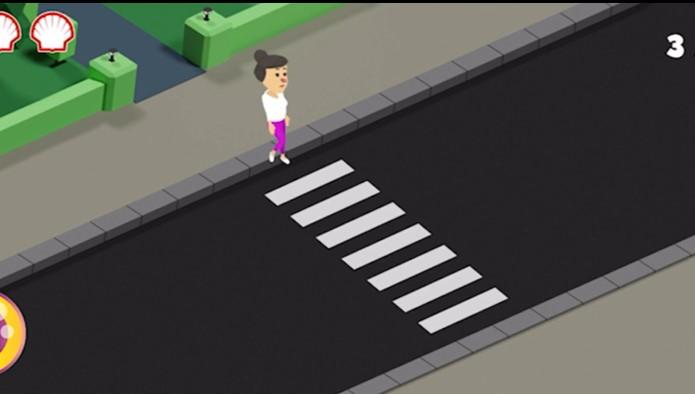 trafik-ogretici-oyun.jpg