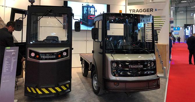 tragger---idef-fuari-2019.jpg