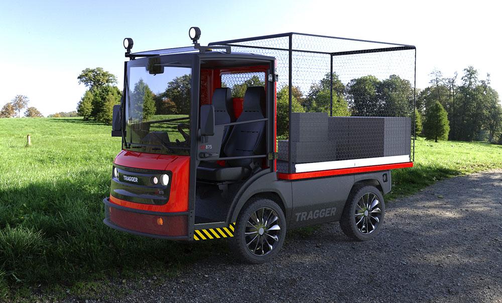 tragger-elektrikli-araclar.jpg