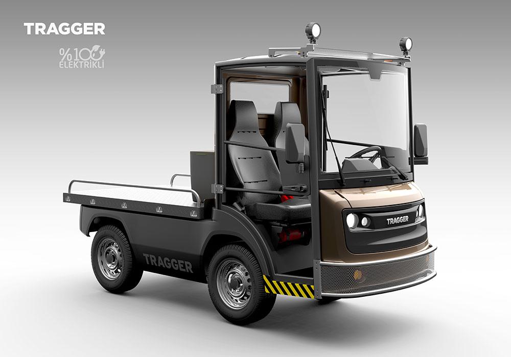 tragger-yuzde-yuzde-elektrikli-001.jpg