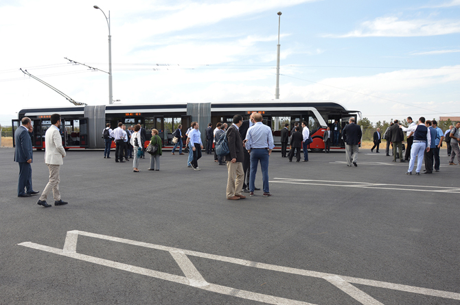 trambus.jpg