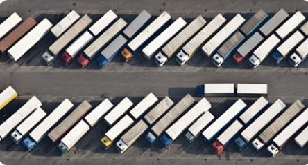 truckparkingteaser-20150227164734.jpg