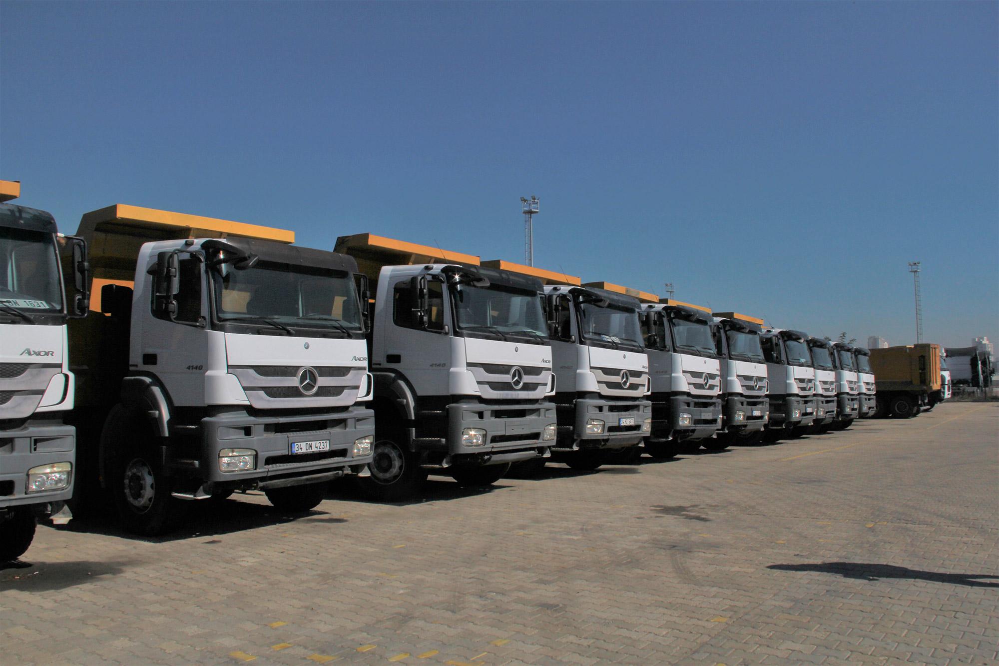 trucks-store-kamyon.jpg