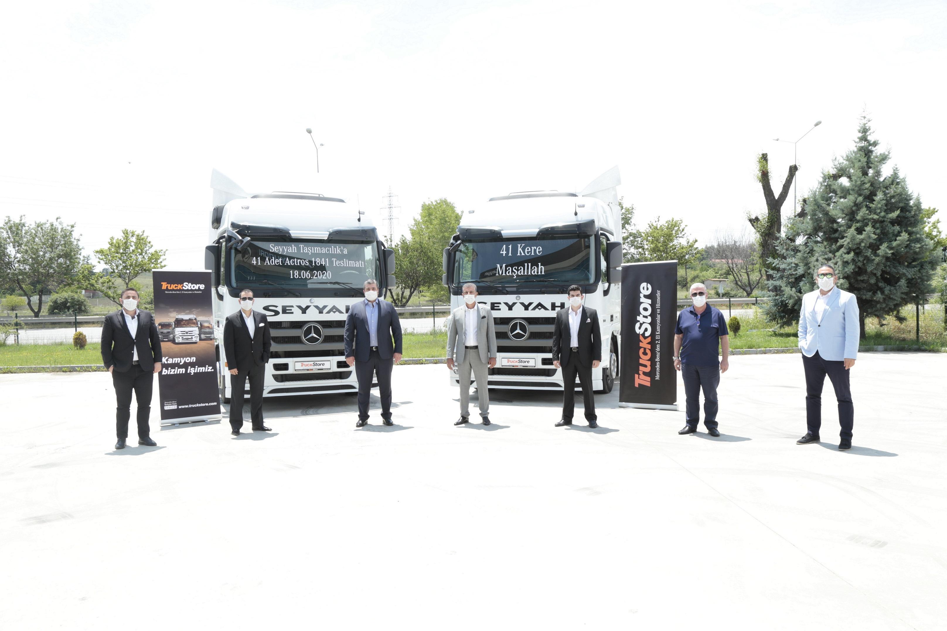 truckstore-seyyah-tasimacilik'a-41-adet-mercedes-benz-actros-teslim-etti.jpg