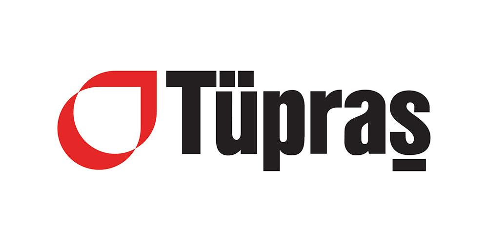 tupras-logo.jpg