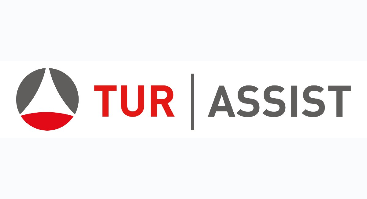 tur-assist-logo-kopya-001.jpg