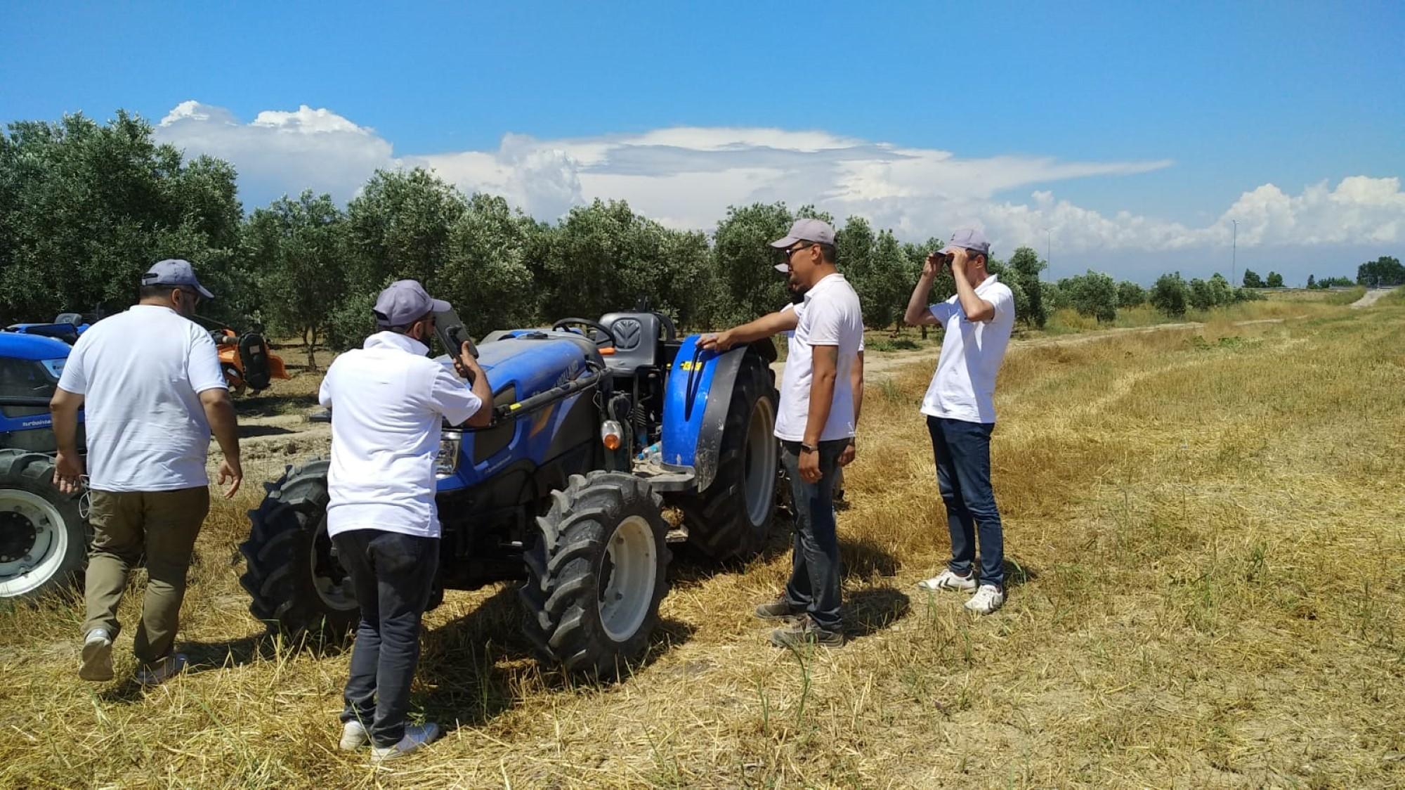 turk-traktor-akamemi-egitimi-001.jpg